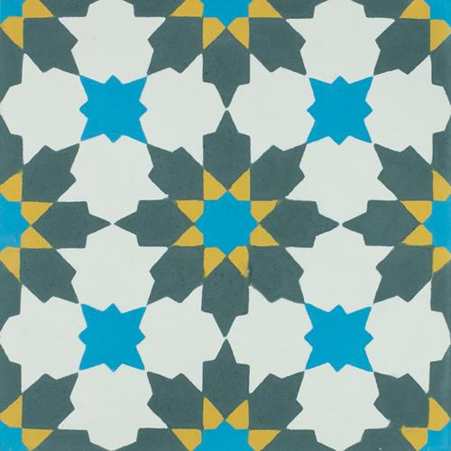 SAM Azule 01 Maroc