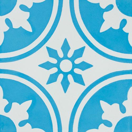 Azule 02