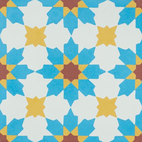 Azule 06