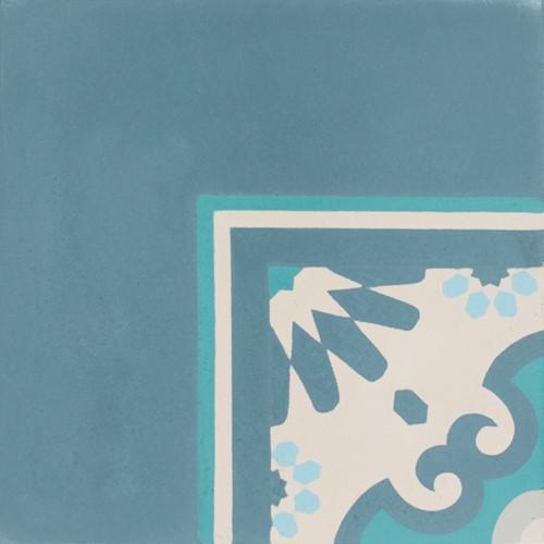 Azule 31 Corner