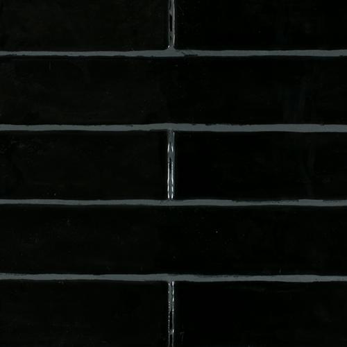 Longo Negro