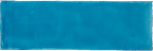 SAM Ibiza Azul T-10