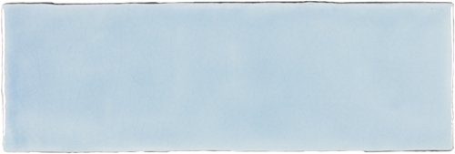 Ibiza Azul T-9