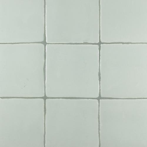 SAM Azulejos Gris T-1