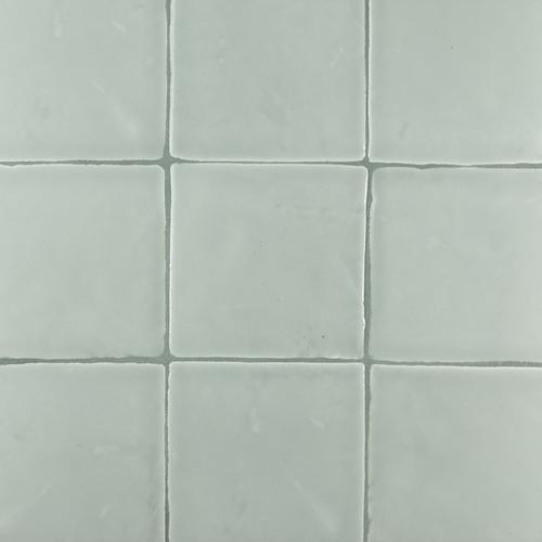 SAM Azulejos Gris T-2