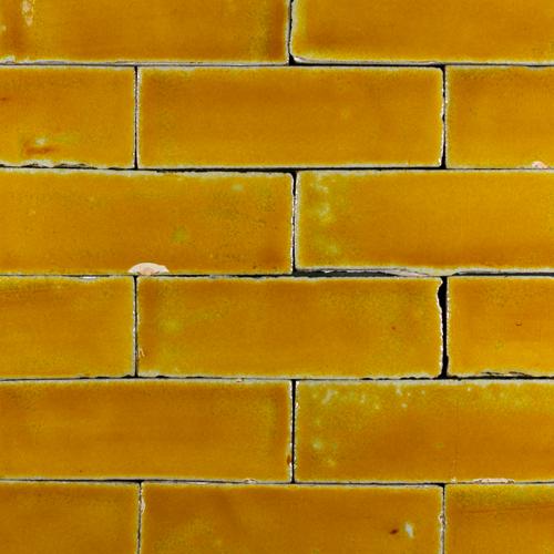 Ladrillo Amarillo Miel