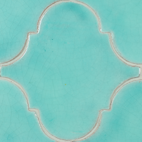 SAM Laterna Verde Mar