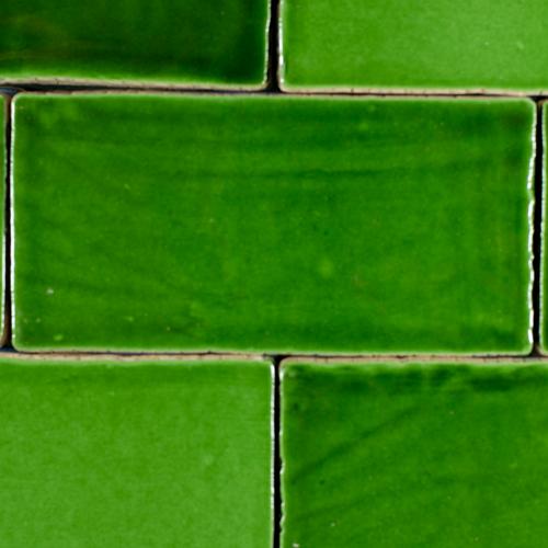 SAM Manual Antic Green