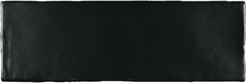 Ibiza Negro