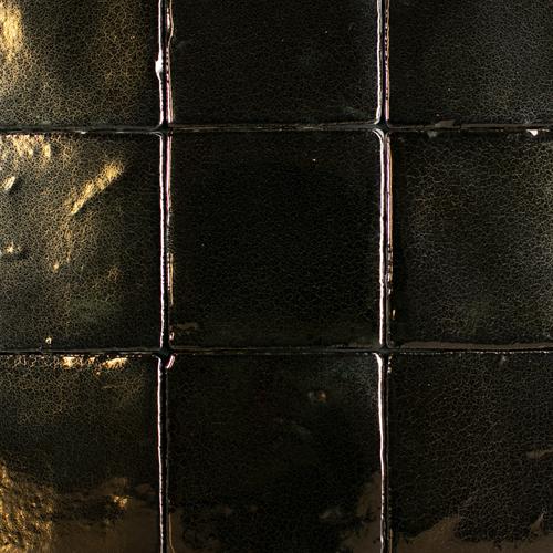 Azulejos Metalizado Gold