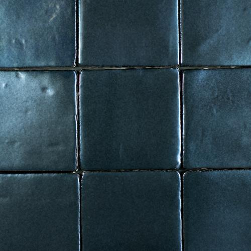 Azulejos Metalizado Olio