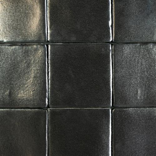 SAM Azulejos Metalizado Platinum