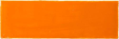 Ibiza Naranja T-10