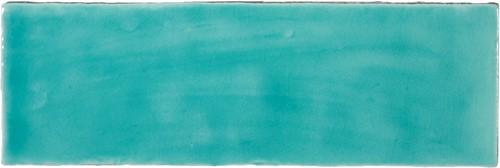 SAM Ibiza Verde Azulado