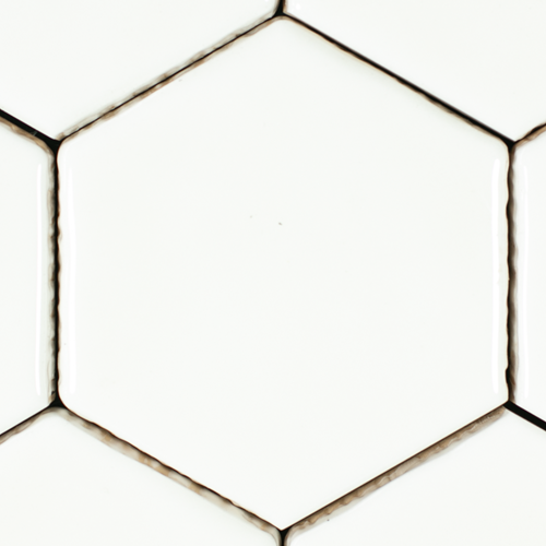 SAM Barca Bone Mosaic