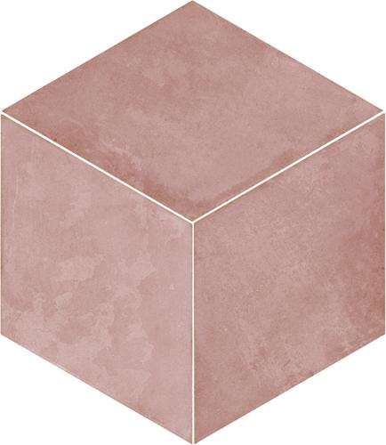 Barro Diamond Boheme
