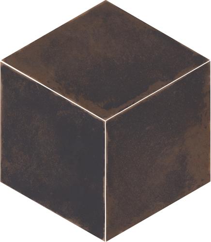 Barro Diamond Graphite