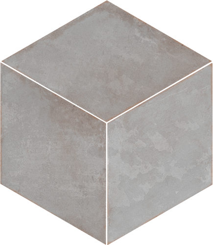 Barro Diamond Grey