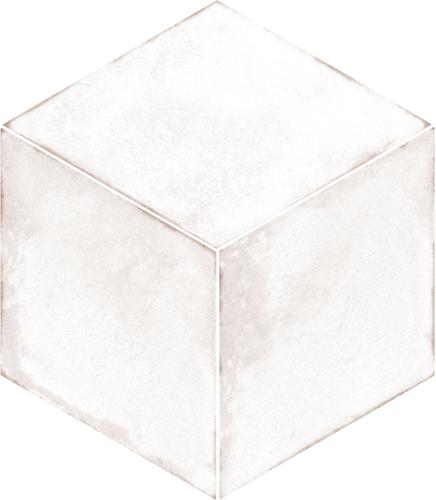 SAM Barro Diamond Old White