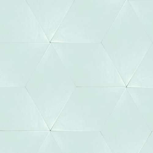 Barro Diamond White
