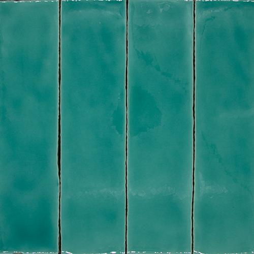 Cabrera Verde Azulado