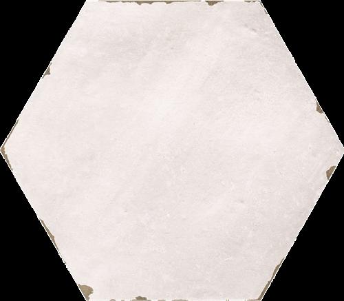 SAM Capri Oxalis Rose