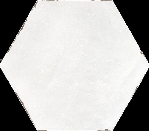 Capri Solaro White