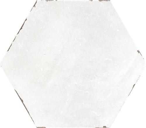 SAM Capri Solaro White