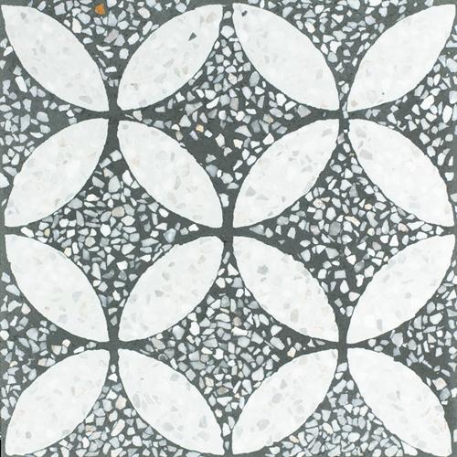 Circle Of Life S800 Granito