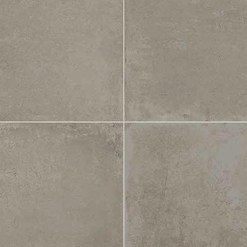 Concrete Borough 60x120cm