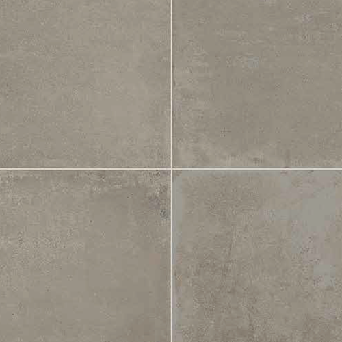 Concrete Borough 30x60cm