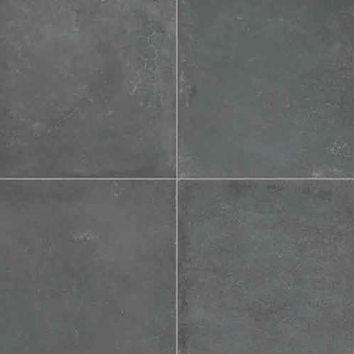 Concrete Industrial 10x60cm