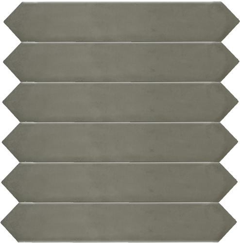 Concrete Lapiz Ash