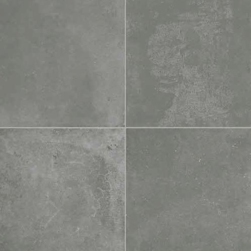 Concrete Urban 60x120cm