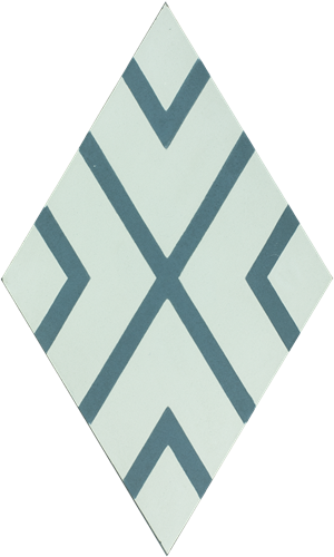 Diamond Kari SMB