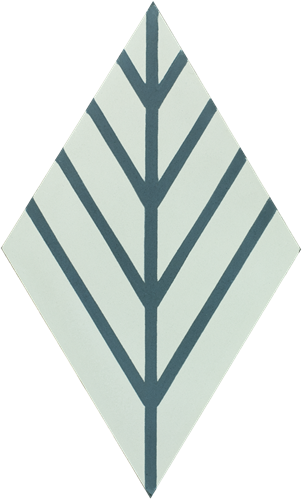 Diamond Maki SMB