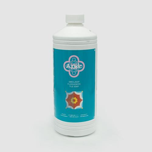Azule Flüssigseife 1 liter