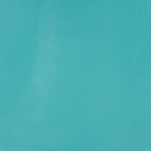 Egal Azule S33