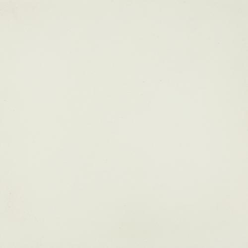 Egal Blanc Creme S1.3