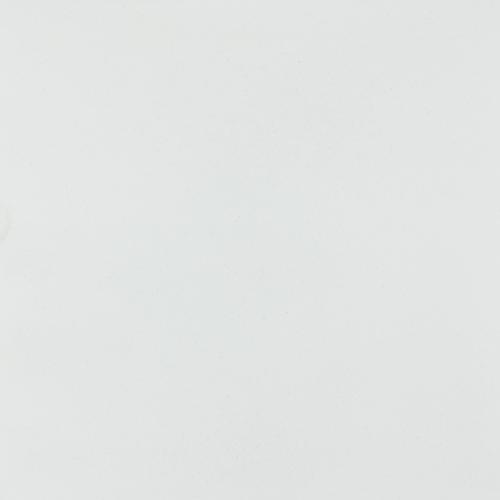 Egal Blanc S834