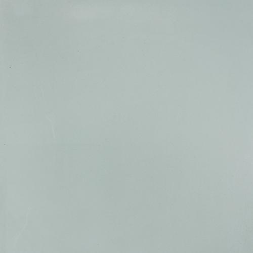 SAM Egal Gris S7005