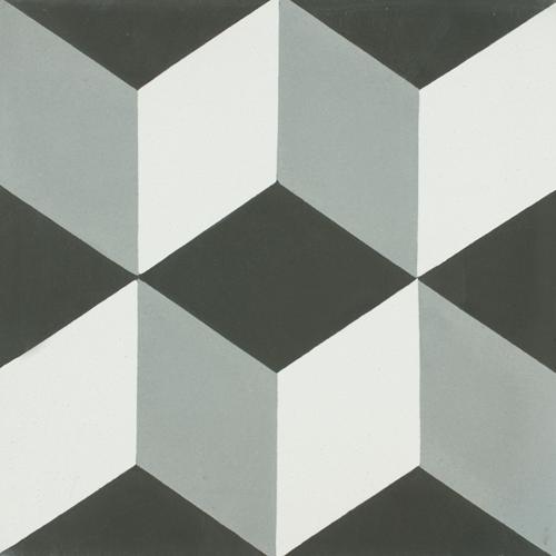 SAM Escher Quarto S800