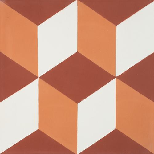 SAM Escher Quarto S840