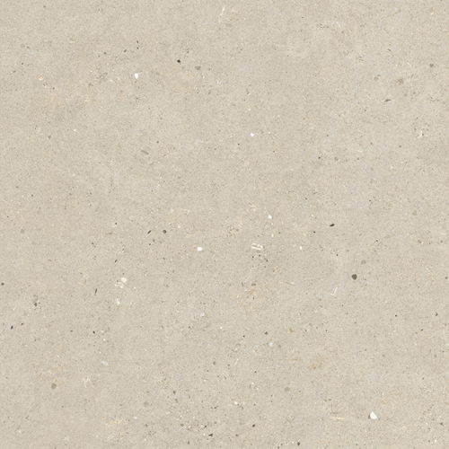Fossil Beige 120x120cm