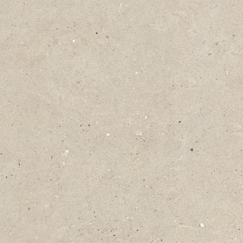 Fossil Beige 60x60cm