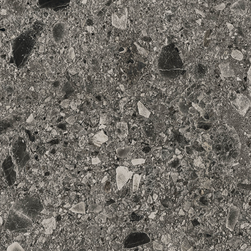 Fossil Ceppo Dark 60x120cm