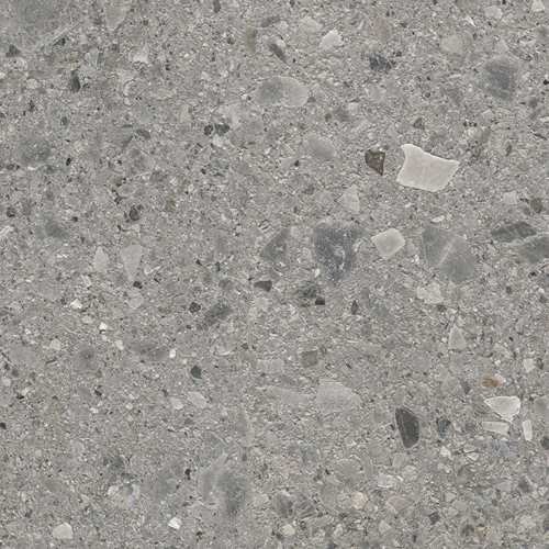 Fossil Ceppo Grey 30x60cm