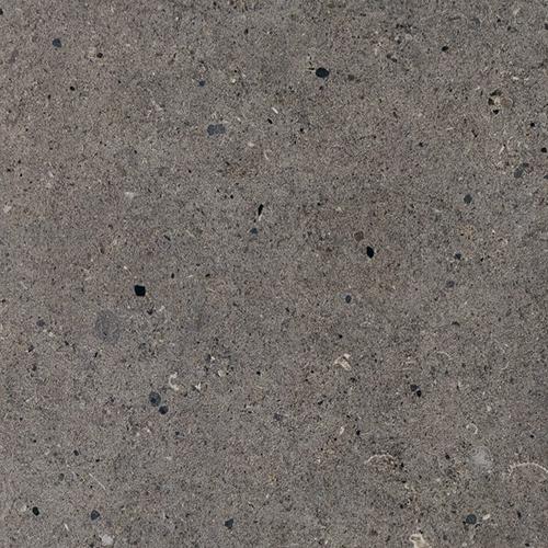 Fossil Dark 80x80cm