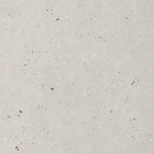 Fossil Grey 80x80cm