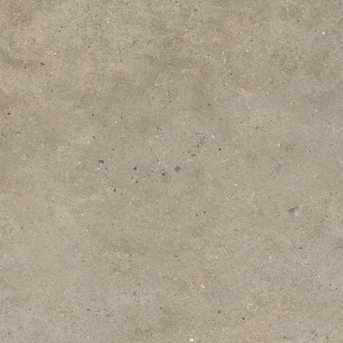Fossil Taupe 80x80cm